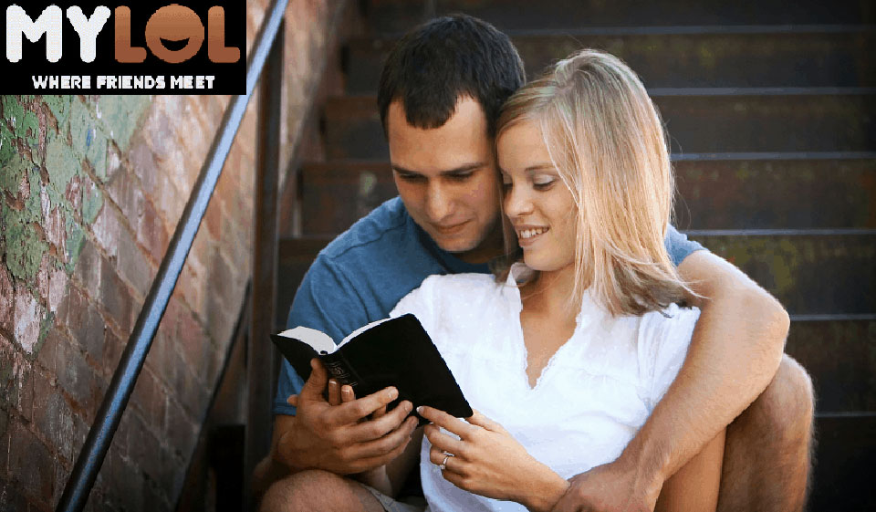 MyLOL Dating Site Review
