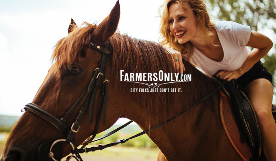 FarmersOnly Review 2021