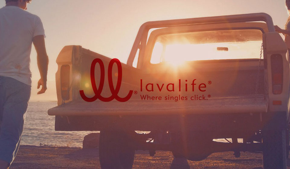 Lavalife Review