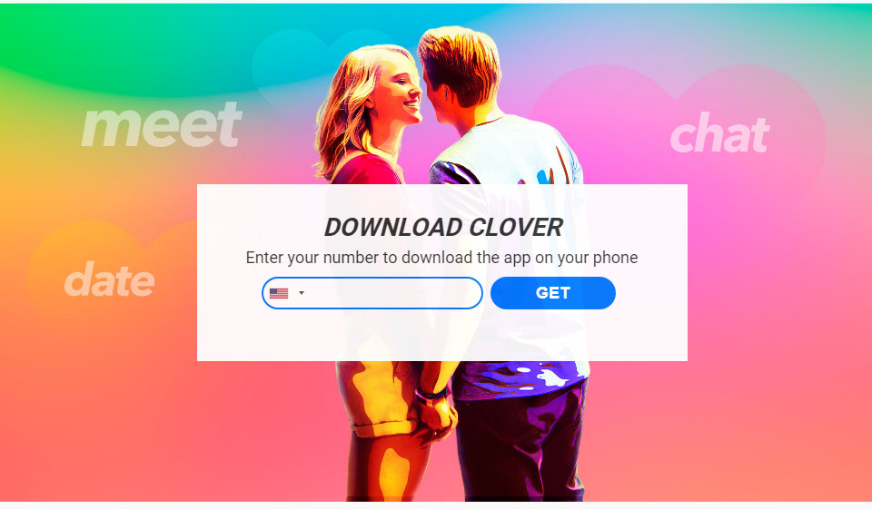 Clover Dating Review